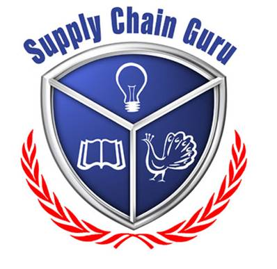 Supply Chain Guru
