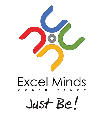 EXCEL MINDS CONSULTANCY SDN BHD MALAYSIA